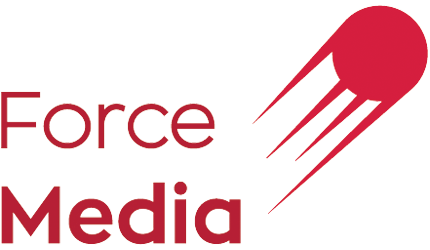Force Media Logo