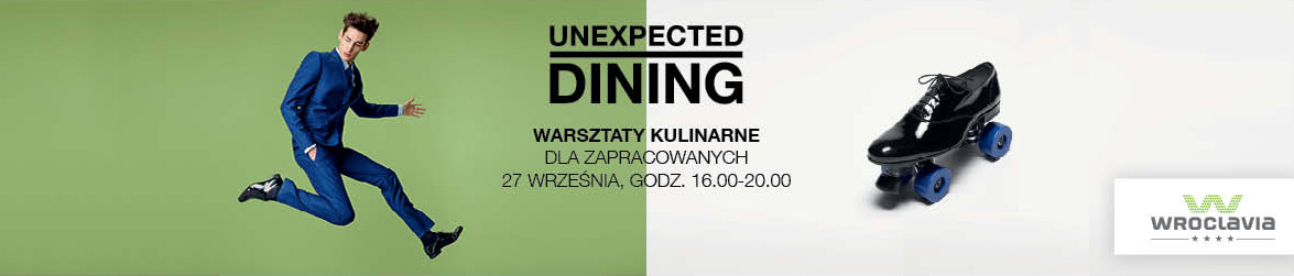 Warsztaty Kulinarne dla Zapracowanych we Wrocławiu