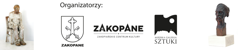 Rzeźba w drewnie w twórczości polskich artystów 1918-2018