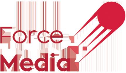 Force Media Logo